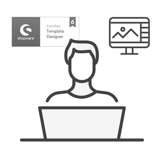 Grafiker/Designer