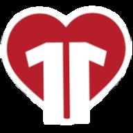 11TS-ecom